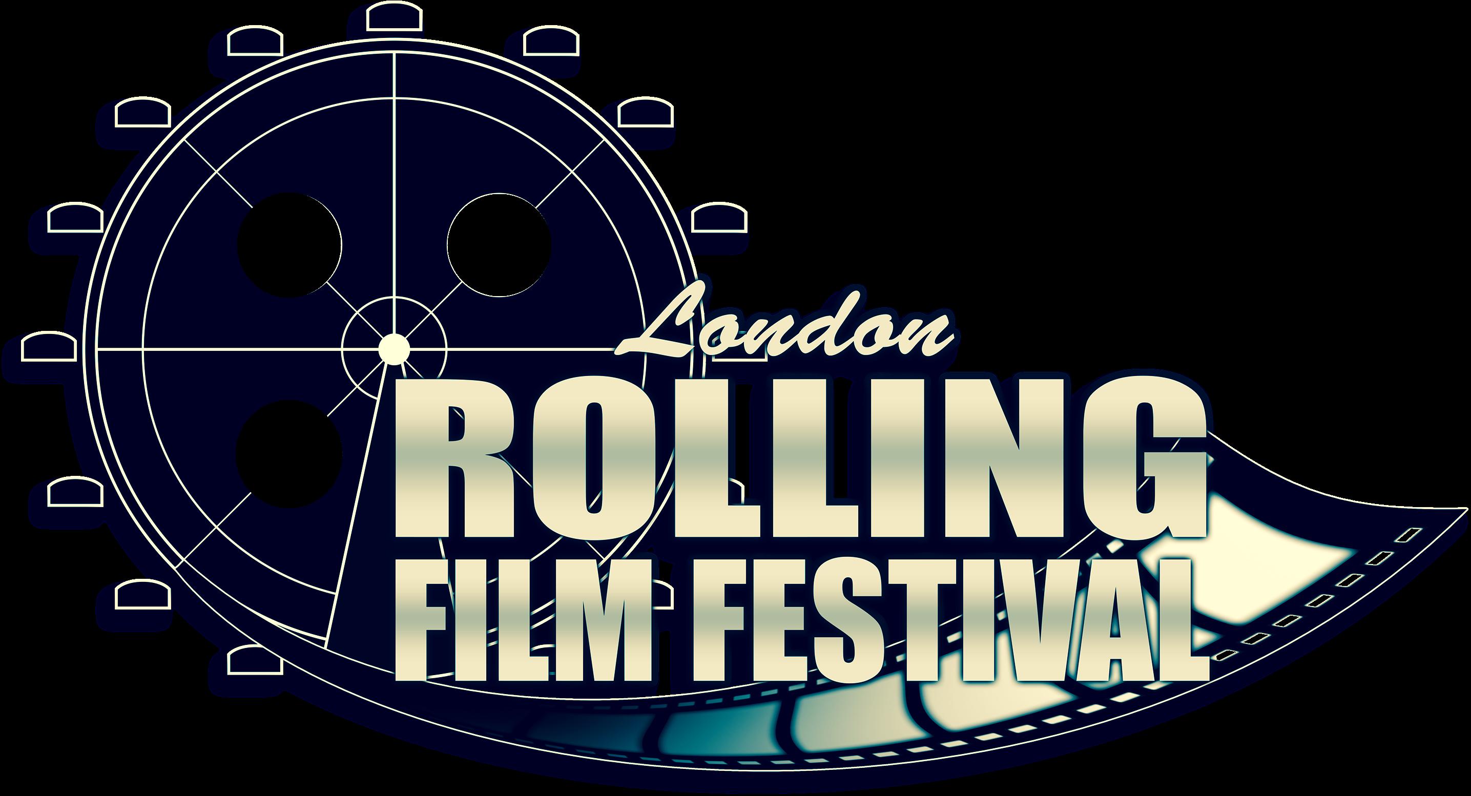 London RollingFilmFestival